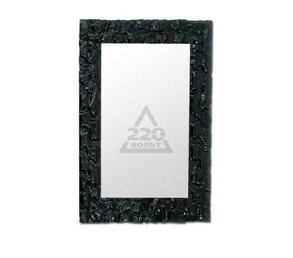 Зеркало DUBIEL VITRUM Pompea Rectangle BLACK 65х80