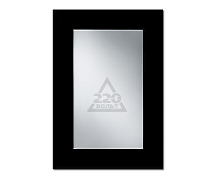 Зеркало DUBIEL VITRUM Ferro Black