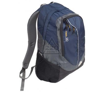 Рюкзак TREK PLANET Flash 20