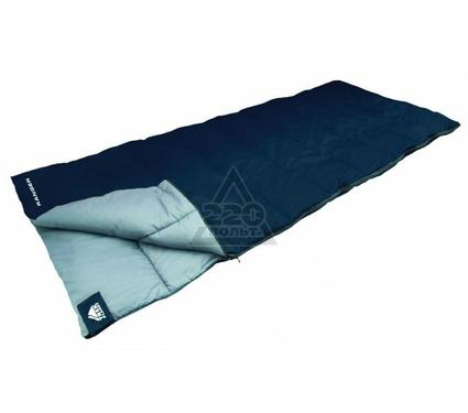 Спальный мешок TREK PLANET Ranger
