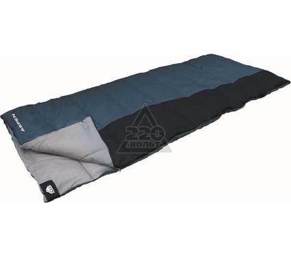Спальный мешок TREK PLANET Aspen