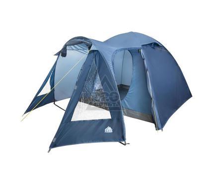 Палатка TREK PLANET Tahoe 5