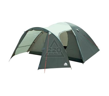 Палатка TREK PLANET Cuzco 3