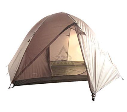 Палатка TREK PLANET Orlando Air 5