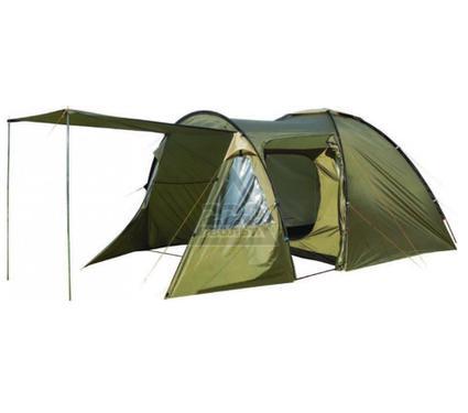 Палатка TREK PLANET Vegas 5