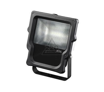 Прожектор светодиодный ЭРА LPR-10-4000К-P1