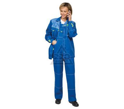Куртка рабочая летняя ТЕХНОАВИА 3058