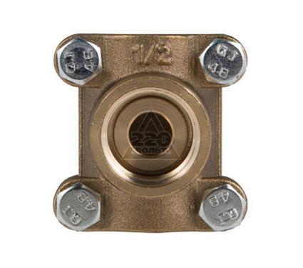 Водоотвод VALTEC VT7550545