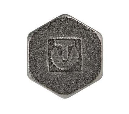 Заглушка VALTEC VT 583