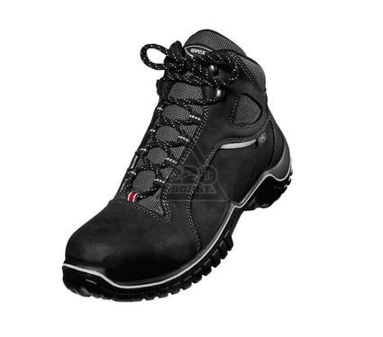 Ботинки рабочие UVEX 5287