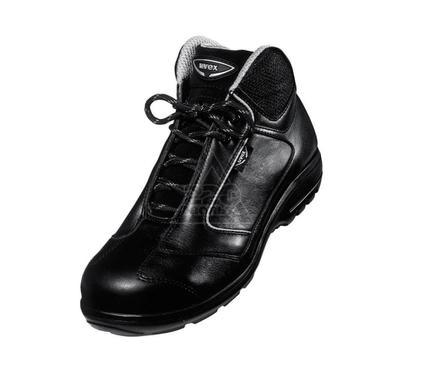 Ботинки рабочие UVEX 5289