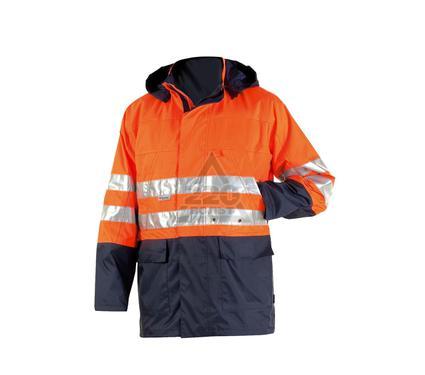 Куртка рабочая ТЕХНОАВИА 3233