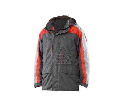 Куртка рабочая мужская ТЕХНОАВИА 3030