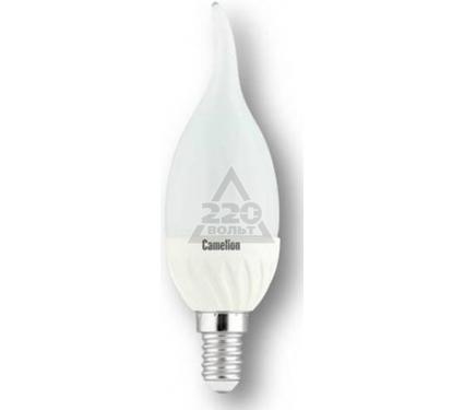 Лампа светодиодная CAMELION LED3-CW35/830/Е14