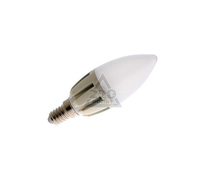 Лампа светодиодная CAMELION LED5.5-C35/845/Е14
