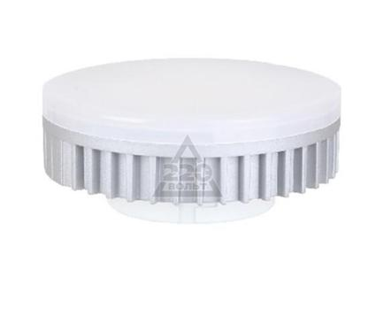 Лампа светодиодная CAMELION LED5-GX53/830/GX53