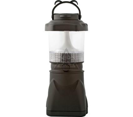 Фонарь CAMELION LED6250
