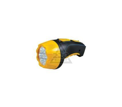 Фонарь ULTRAFLASH LED3804