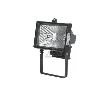 Прожектор Галогенный CAMELION ST-1001A