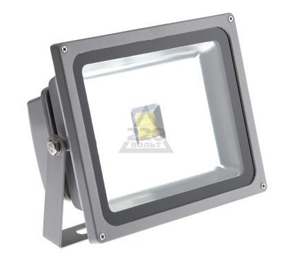 Светодиодный прожектор CAMELION LFL-30-CW