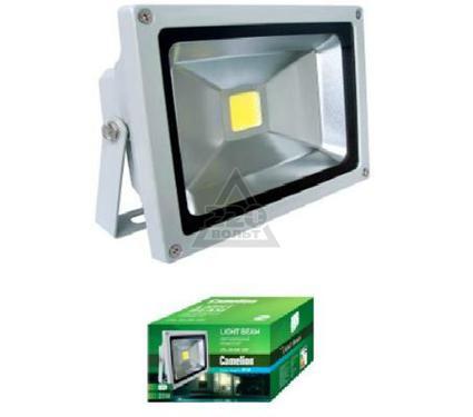 Светодиодный прожектор CAMELION LFL-50-CW