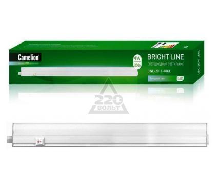 Светильник CAMELION LWL-2011-140CL