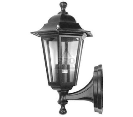 Светильник настенный уличный CAMELION 4101