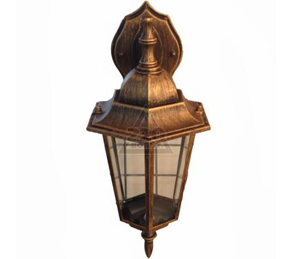 Светильник настенный уличный CAMELION 4102