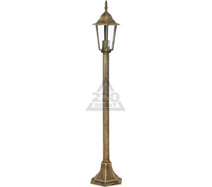 Светильник уличный CAMELION 6101-1