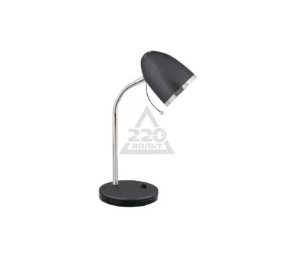 Лампа настольная CAMELION KD-308 C02