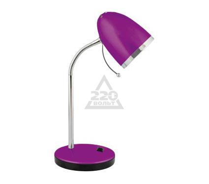 Лампа настольная CAMELION KD-308 C12