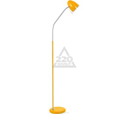 Лампа настольная CAMELION KD-309 C11