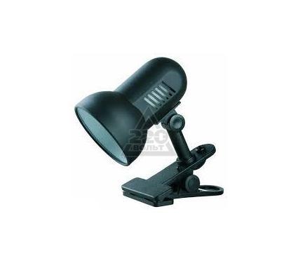 Лампа настольная CAMELION H-035 С02