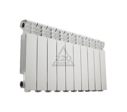 Радиатор алюминиевый HEATEQ HRP350-08