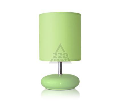 Лампа настольная ESTARES HOME AT12309 зеленый