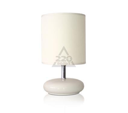 Лампа настольная ESTARES HOME AT12309 белый