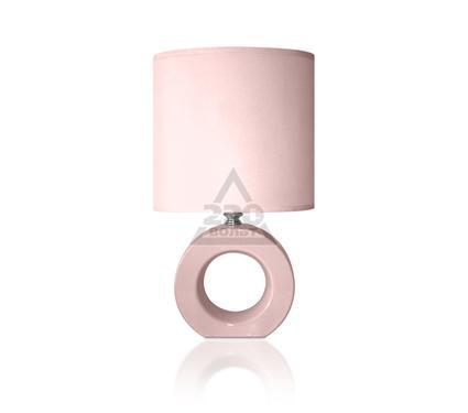 Лампа настольная ESTARES HOME AT12293 розовый