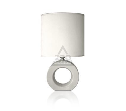 Лампа настольная ESTARES HOME AT12293 белый