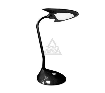 Лампа настольная ESTARES 3118B черный