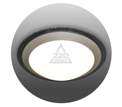 Светильник настенно-потолочный ESTARES ALR-22 CW Серый