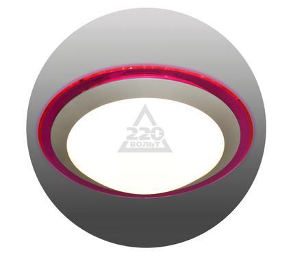 Светильник настенно-потолочный ESTARES ALR-22 CW Фиолетовый