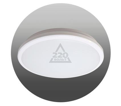 Светильник настенно-потолочный ESTARES MLR-12W AC230V WW