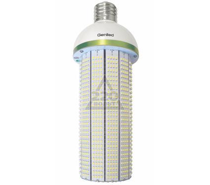 Лампа светодиодная GENILED СДЛ-КС 100W Е40 4700K