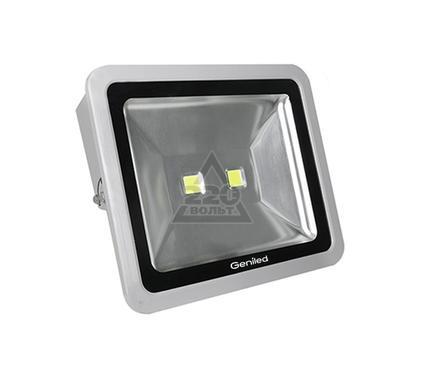 Прожектор светодиодный GENILED СДП-100W 4700K