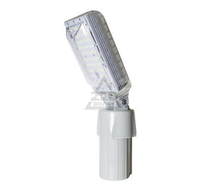 Прожектор светодиодный ДИОРА Диора-28 street-Д