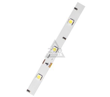 Световая лента GENILED GL-30SMD5050W