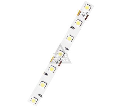 Световая лента GENILED GL-60SMD5050W