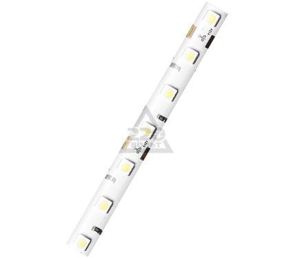 Световая лента GENILED GL-60SMD5050WWE