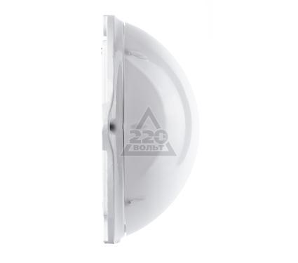 Светильник настенно-потолочный GENILED Сфера-17 4700K 17W