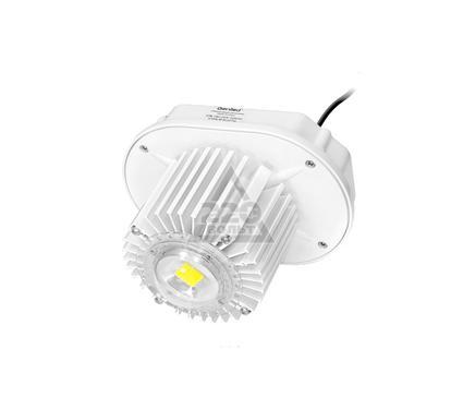 Светильник GENILED Колокол 50W 4700K